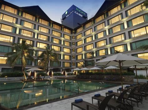 agoda quality hotel kuala lumpur best price on micasa all suite hotel in kuala lumpur reviews