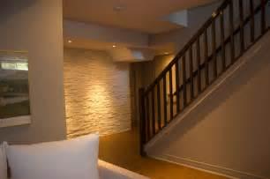Basement Window Treatments Ideas » Home Design 2017