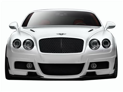 bentley continental gt front bumper bentley continental front bumpers 2003 2010 bentley