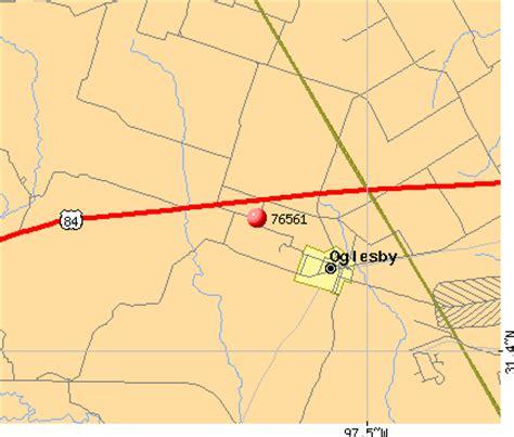mcgregor texas map 76561 zip code mcgregor texas profile homes apartments schools population income