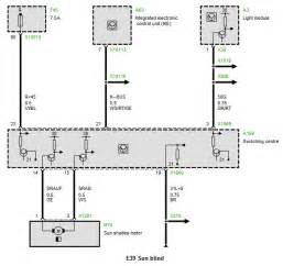 bmw z4 fuse diagram as well 545i bmw free engine image for user manual