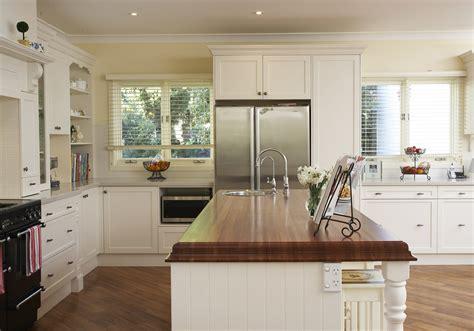 bbc home design inspiration hogares frescos los principios del feng shui en la cocina