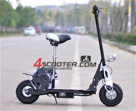 yongkang mototec mini scooter cc moped gas pocket bike