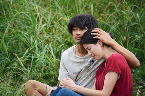 and then there was light romaff12 and then there was light recensione
