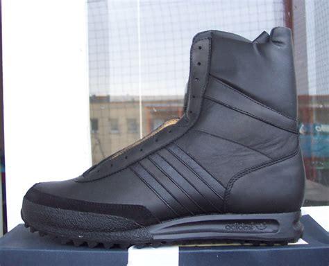 adidas tactical boots adidas gsg tactical boots