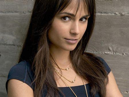 film lucy glumica jordana brewster chuck wiki fandom powered by wikia