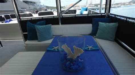 dinner boat rental miami dinner cruise miami yacht charters south florida yacht