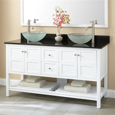right side sink vanity bathroom vanities with sink on right side best bathroom