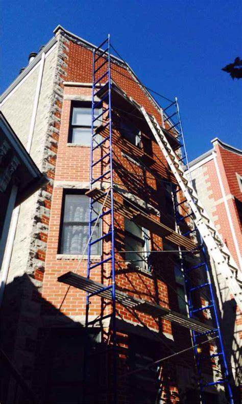 general contractor chicago contractors chicago best chicago deck contractors