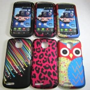 Pattern Blue 0181 Hardcase 3d Print For Samsung Galaxy A5 20 180 best images about phones cases on rainbow