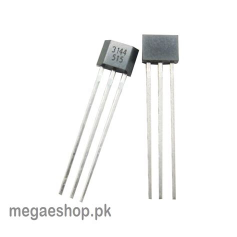 a3144 a3144e oh3144 y3144 effect sensor sensor motor buy in pakistan