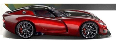 2020 dodge viper dodge viper 2020 car info