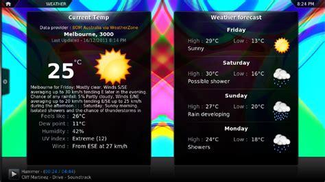 meteor tutorial whatsapp tutorial meteorologia no kodi androidgeek