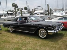 1961 Buick Electra 225 Convertible 8174128049 456a335f32 Z Jpg