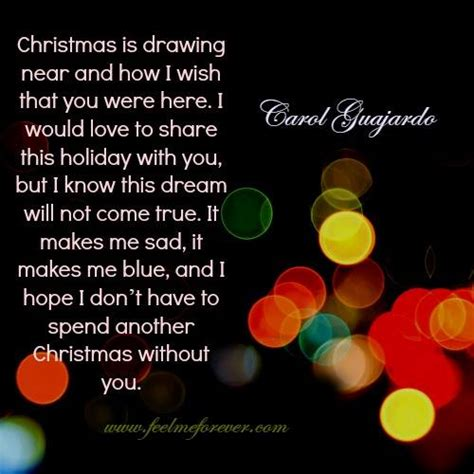 images of christmas without you feel me forever our quotes will inspire you and make you