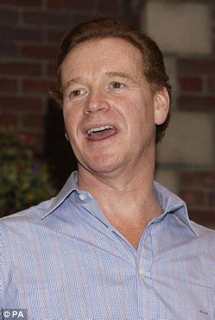 google images james hewitt ken wharfe tells how diana was wounded by the lie that