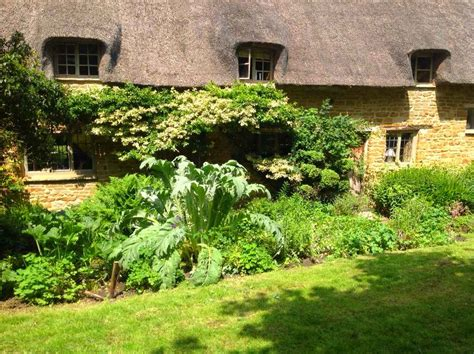 gallery secret cottage cotswold tourism tours