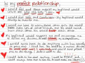 Break Letter Abusive Boyfriend do you want them do be successful or to fail at everything in their