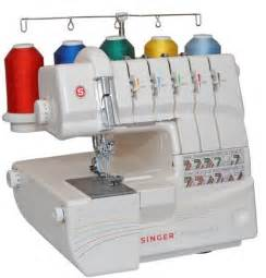 singer 14t968dc cl professional 5 overlock serger sewing
