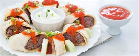 cucinare kebab ricetta beyti kebab agrodolce