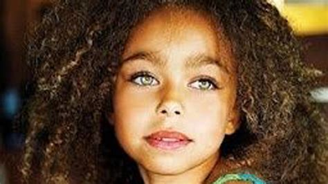 half black half mexican hair growth 20 photos of biracial people that will blow your mind