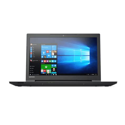 Lenovo V310 I3 New lenovo v310 i3 4gb 500gb 15 6 quot win 10 pro south africa get a quote