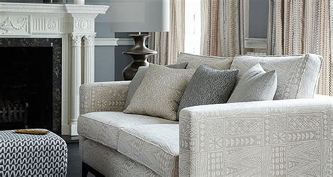 upholstery in london curtain and upholstery fabric london curtain menzilperde net