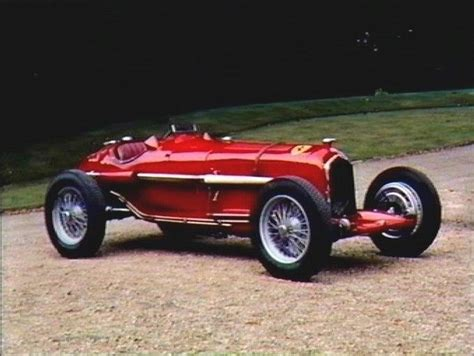 cars u0026 racing cars 1930 race car 1930s indy race cars pinterest cars