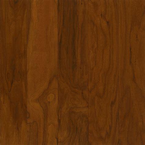 armstrong fiery bronze walnut performance plus esp5253 hardwood flooring laminate floors