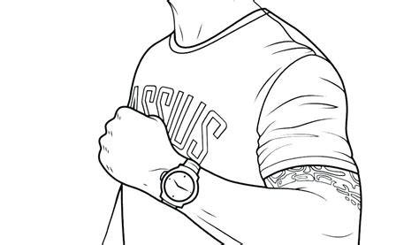 rock coloring book rock coloring pages coloring pages rock coloring