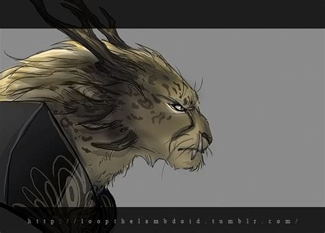 doodle god wiki necromancer 49 best images about guild wars 2 charr on
