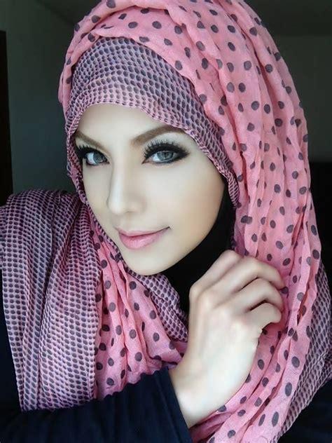 pin  hijabstyle