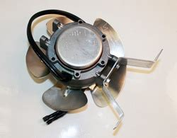 capacitor sub assembly pw240005 condenser fan motor assembly sub from pw200020