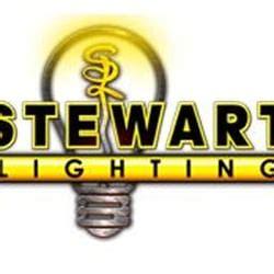 lighting stores jacksonville fl stewart lighting demander un devis installation et