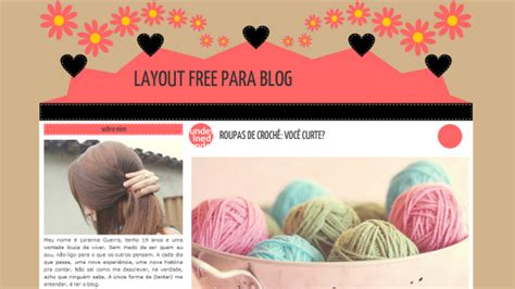 essence layouts layout free blog feminino 1 blogger dicas para blogs layouts free para blogs femininos