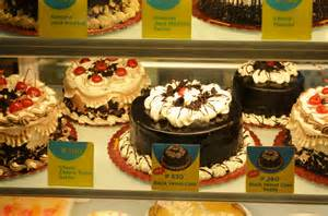 goldilocks bakeshop bacolod pages