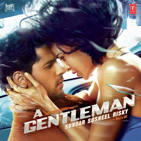 download mp3 from gentleman a gentleman 2017 mp3 songs bollywood music