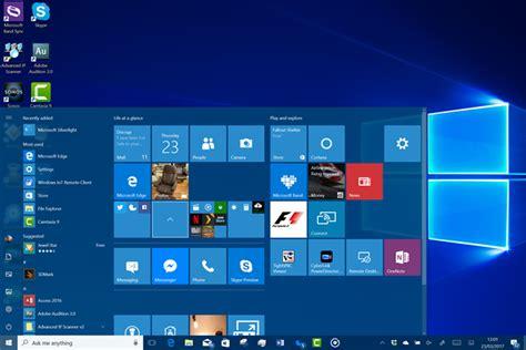 windows 10 surface tutorial how to screenshot windows 10 surface pro 3 image