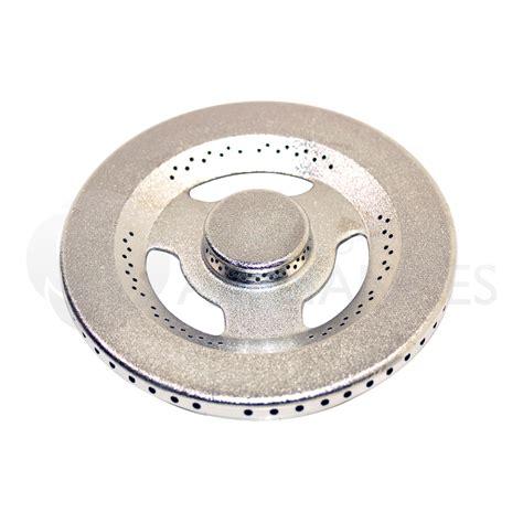Burner Ring genuine smeg oven cooker hob wok inner burner ring