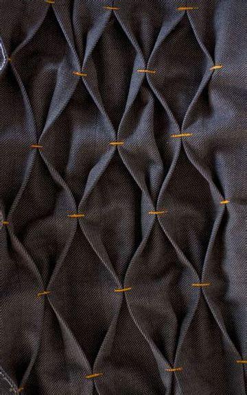 tutorial textile design 502 best fabric manipulation textile design images on
