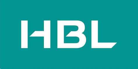 banking branches phone and address in pakistan hbl banking revolution hbl launches smartbranch karachi