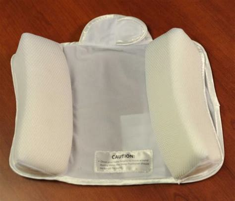 prevent baby from rolling in crib deaths prompt cpsc fda warning on infant sleep