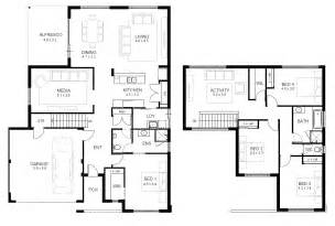 unique small house floor plans plans small home unique open floor plans unusual house