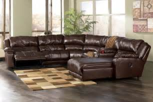 Sectional Sofa With Recliner And Chaise Lounge Sofa Beds Design Amusing Ancient Sectional Sofa With Chaise Lounge And Recliner Ideas For Small