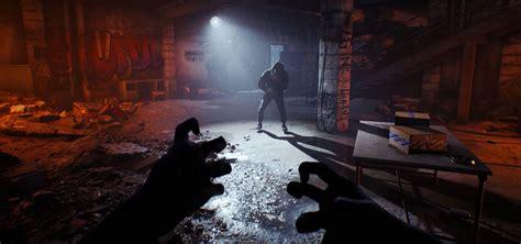 vampire  masquerade bloodlines  gameplay revealed