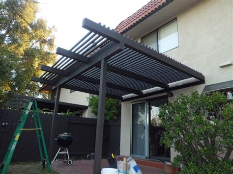 Los Angeles Patio Covers by Patio Covers Los Angeles Area 28 Images Patio