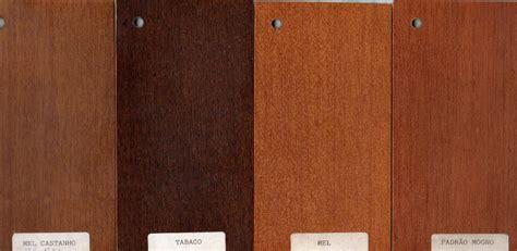 estante para livros rustica estante de livros madeira maci 231 a prateleiras rustica r