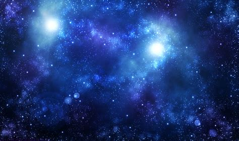 blue galaxy car blue galaxy wallpaper wallpapersafari