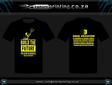 design a shirt co za cheap tshirt printing archives tshirt printing business