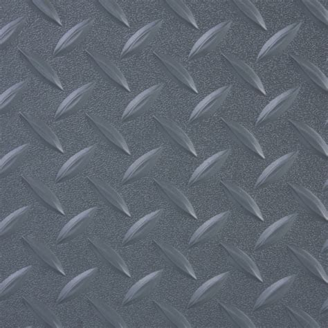 diamond pattern vinyl flooring golf cart floor mats vinyl diamond pattern rubber in 13